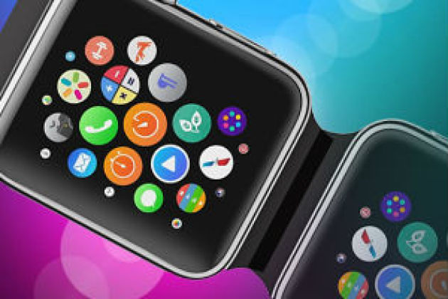 Apple Watch : le point sur les rumeurs avant la Keynote d'Apple