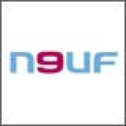 Neuf Cegetel officialise le rachat de Club Internet