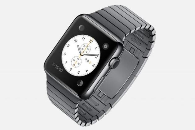 On en sait enfin davantage sur l'autonomie de l'Apple Watch