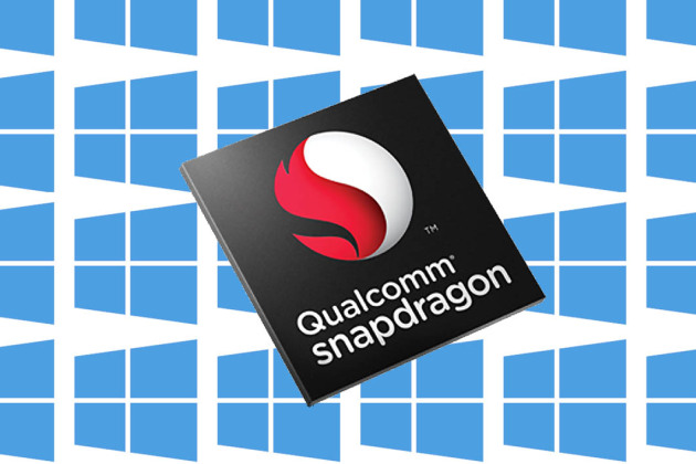 Les performances du Snapdragon 845 vont-elles sauver Windows 10 ARM ?