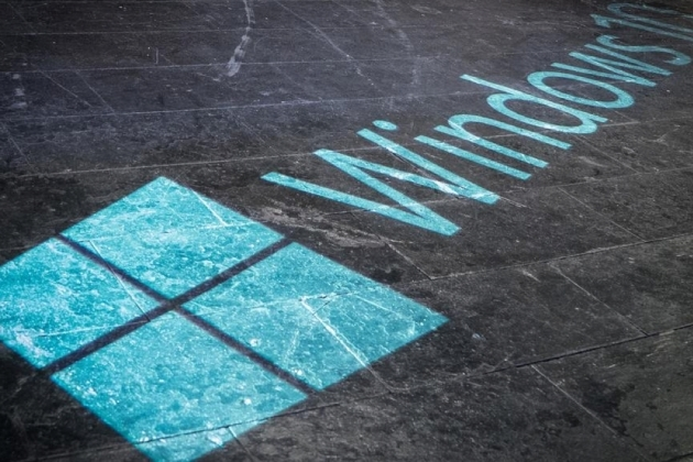 Windows 10 Fall Creators Update arrivera le 17 octobre
