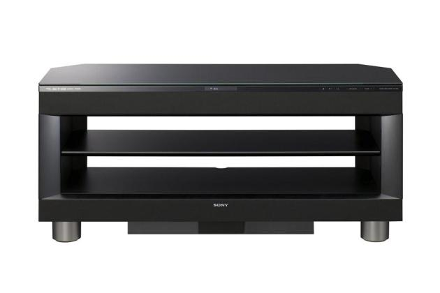meuble sony home cinma rht g950