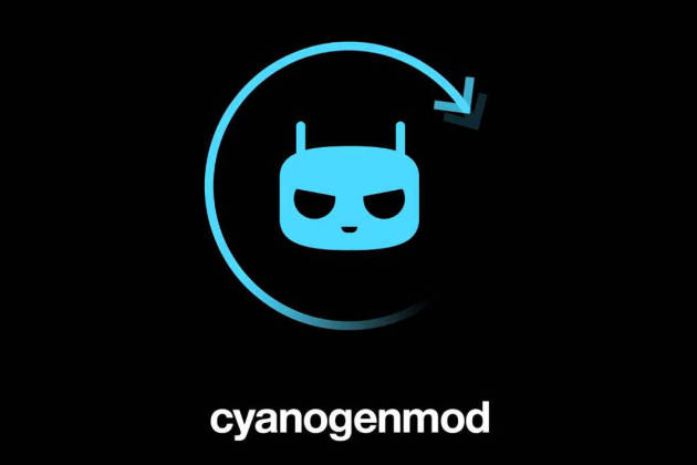 Android : adieu CyanogenMod, bonjour Lineage OS