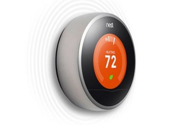 Nest: où pourra-t-on se procurer les thermostats intelligents en France ?