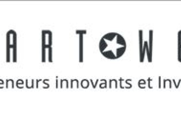 Start West 2014: 32 dossiers d'entrepreneurs innovants retenus