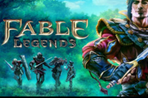 C'est officiel, Fable Legends sera un Free-to-Play à sa sortie