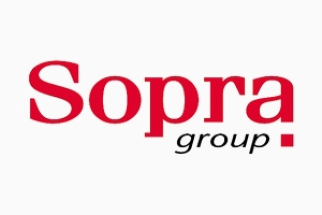 Sopra finalise l'acquisition de COR&FJA Banking Solutions