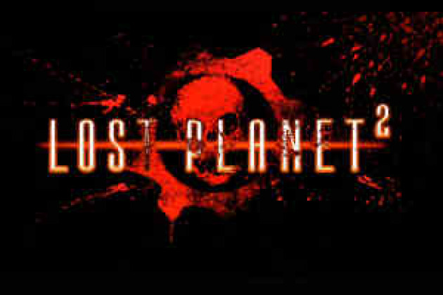 Lost Planet 2, de Capcom