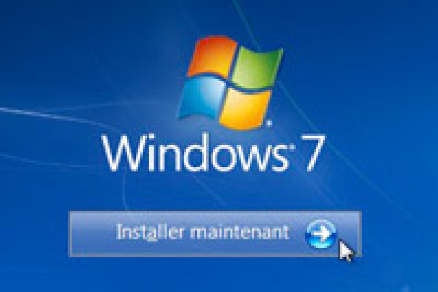 Test de Windows 7 RC : la version quasi finale tient ses promesses