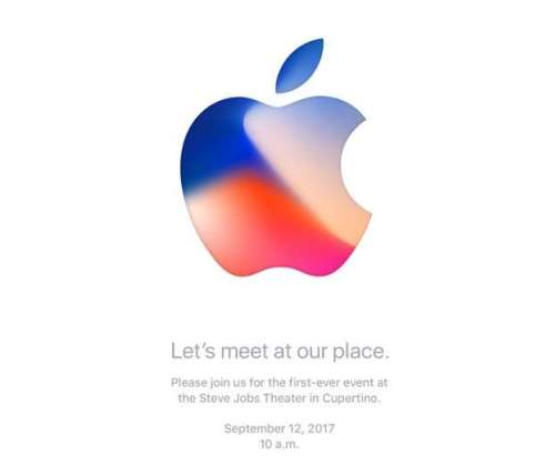 iPhone X, iPhone 8, Apple Watch Series 3... Toutes les annonces Apple