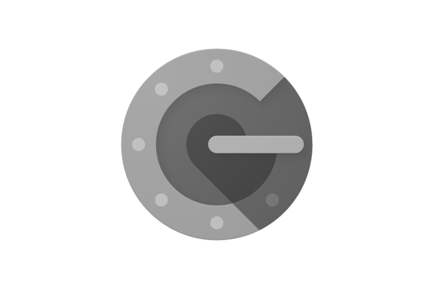 Google Authenticator facilite désormais le transfert de vos comptes vers un nouvel iPhone