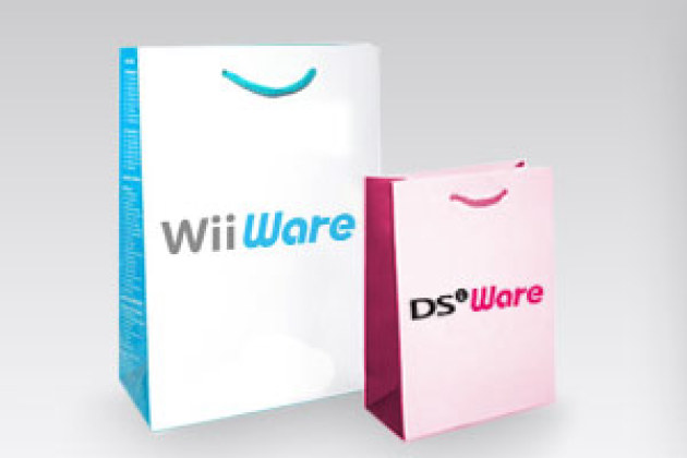 WiiWare-DSiWare - Semaine 26 : Light Trax, The Tales of Bearsworth Manor, etc.