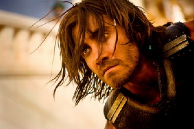 Prince of Persia le film