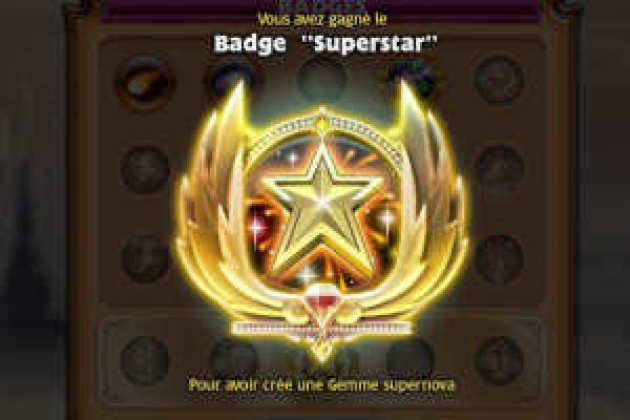 Bejeweled, de PopCap Games