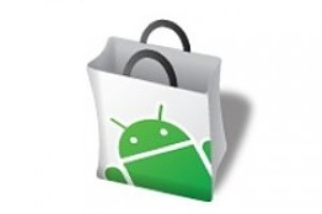 Android Market MEA
