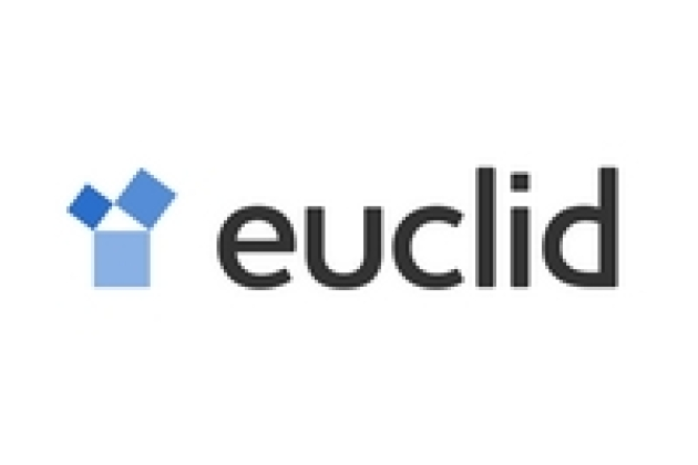 17,3 millions d'euros pour Euclid, le « Google Analytics » du commerce traditionnel