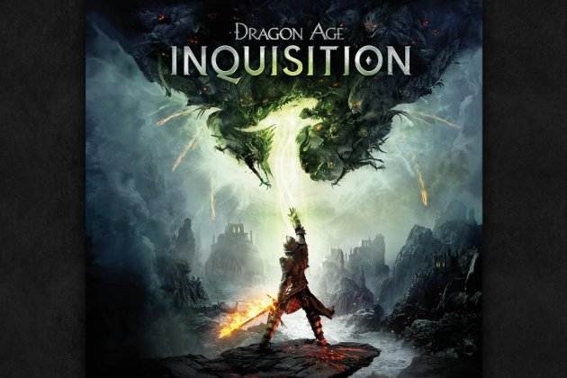 Aux armes ! Le trailer officiel de Dragon Age : Inquisition est sorti