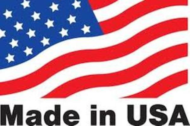 Apple lance une nouvelle offensive dans le « Made in USA »