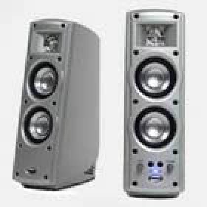 Oreilles exigeantes cherchent kit audio hi-fi efficace