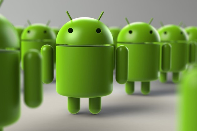 OS mobiles : Android progresse en France, Windows s'écroule