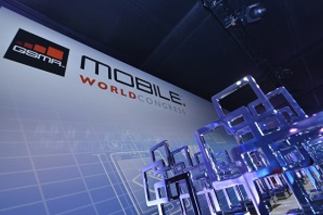 Le HTC One sacré meilleur mobile de l'année au Mobile World Congress