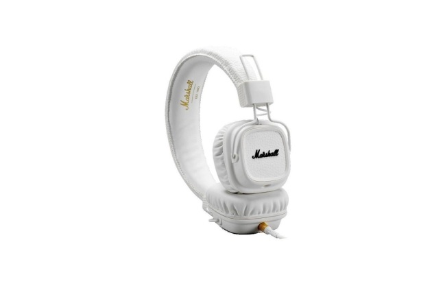 Bon plan Fnac / Darty : le casque Marshall Major III vendu à 39 euros