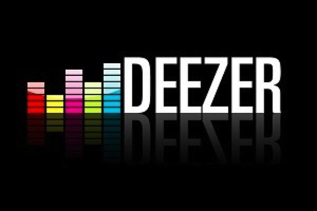 Deezer lance la nouvelle version de son application pour Android