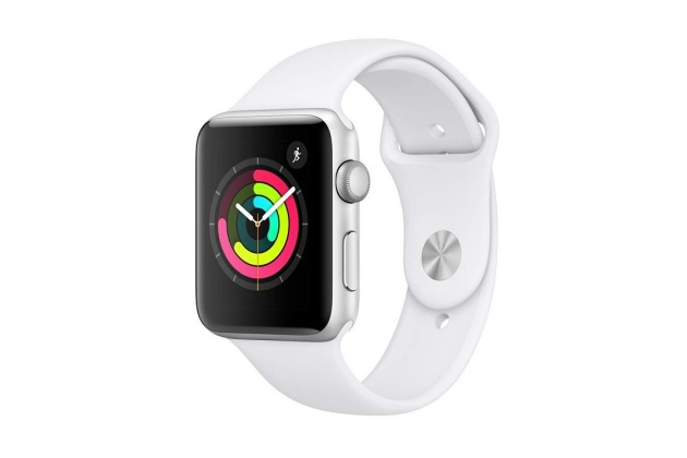 Apple Watch Series 3Apple Watch Series 3