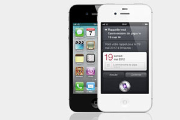iPhone 5 : Foxconn recrute 20000 personnes