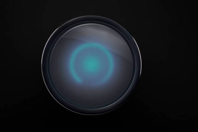 Microsoft et Harman Kardon préparent un assistant vocal animé par Cortana