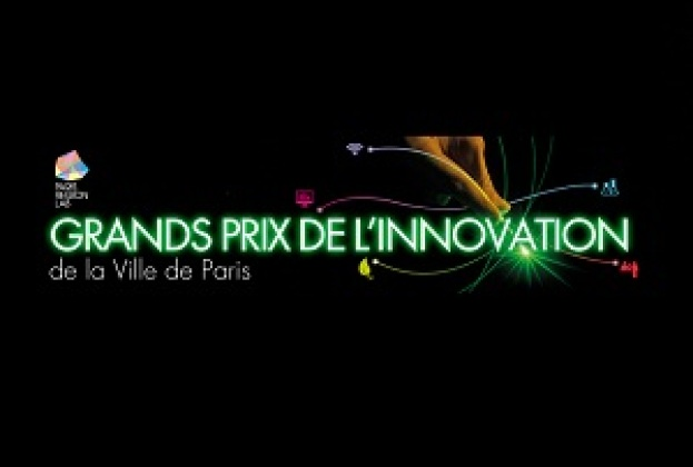 Paris remet ses Grands prix de l'innovation