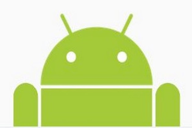 Android : le Samsung Galaxy SIII passe à Jelly Bean 4.1.2