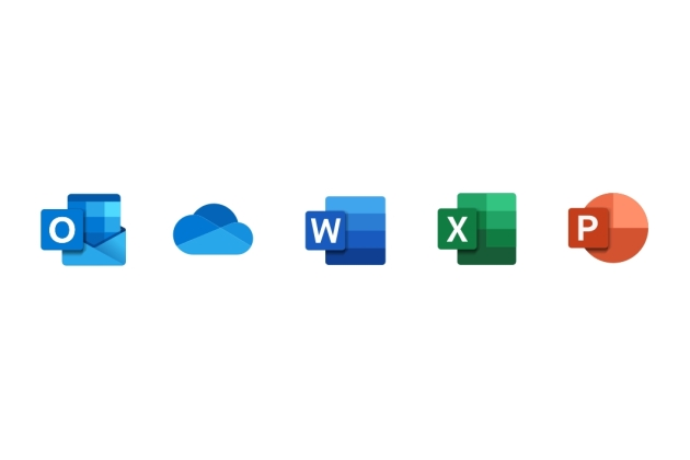 Comment utiliser Microsoft Office gratuitement sur Windows 10