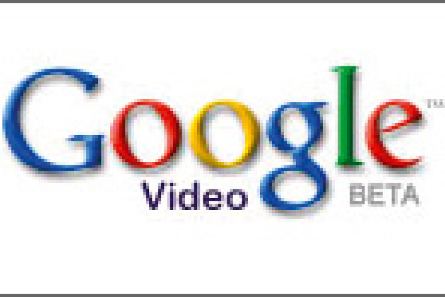 Google Video en VF