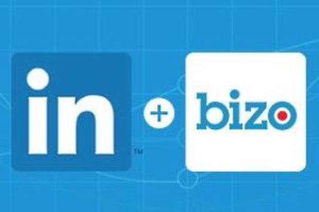 Rachat de Bizo : Linkedin veut doper ses solutions marketing B2B