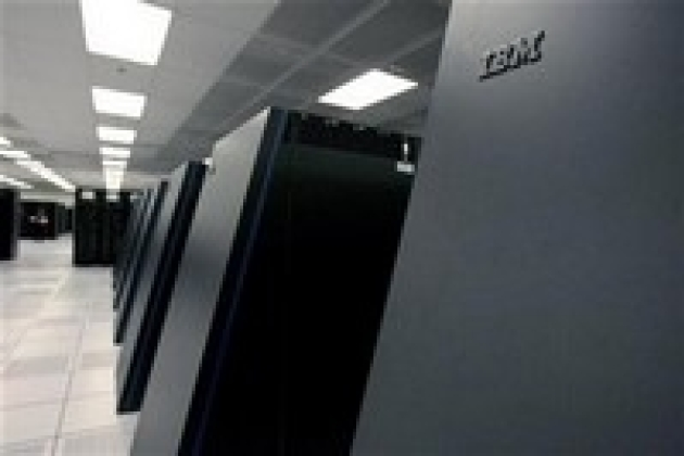 La SSII Volvo IT ouvre une Mainframe Academy