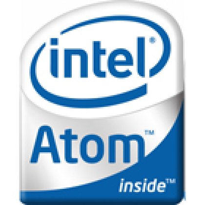 Netbooks : Intel croit fortement en son Atom