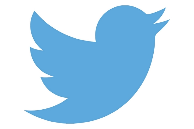 Twitter : comment supprimer vos anciens tweets ?