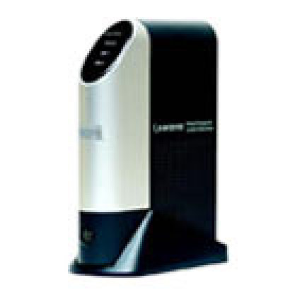 Linksys Network Storage Link USB2