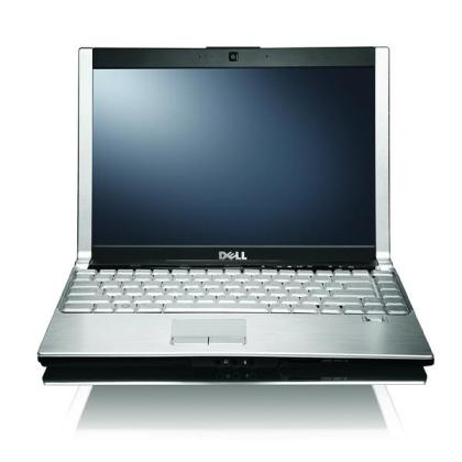 Dell XPS M1330 - 999 Euros - Carrefour