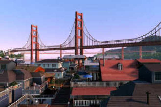 Cities XL 2011, de Focus Home Interactive