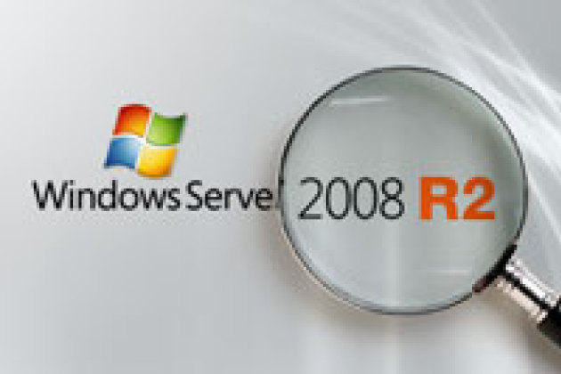 Quoi de neuf dans la version 2 de Windows Server 2008 ?