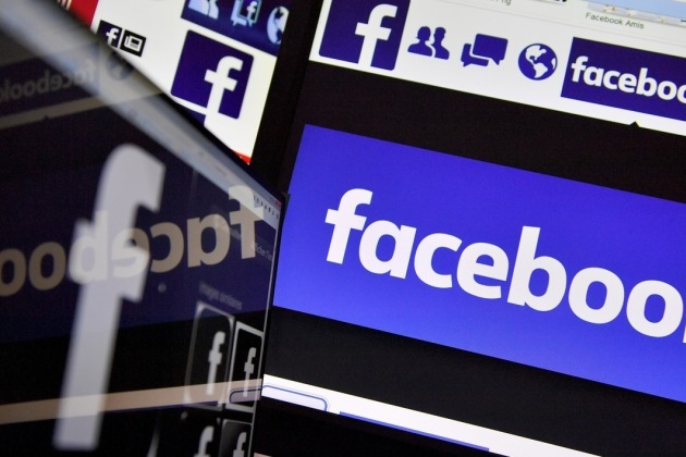 Facebook impose des restrictions sur la diffusion de vidéos en direct