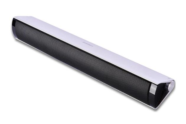 Edifier USB Soundbar MP250