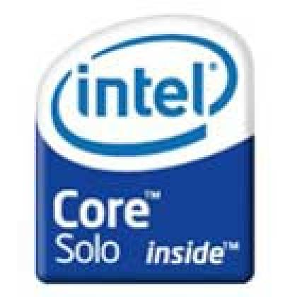 Intel change de look