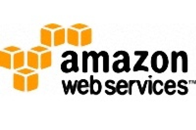Amazon héberge désormais son service DynamoDB en Europe