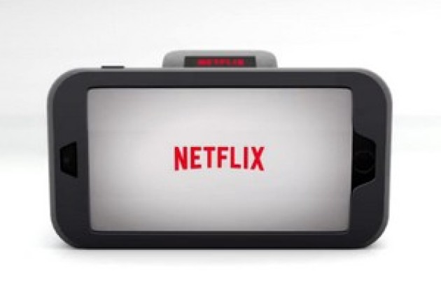 Vidéo : Netflix se moque gentiment de l'Apple Watch