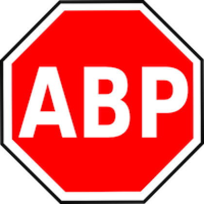AdBlock lance la version Chrome de son outil anti-pub