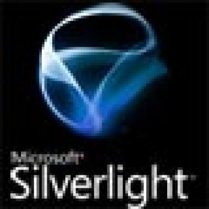 Silverlight arrive en version 2 et sur les mobiles