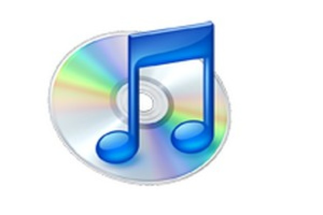 La version 9.0.3 d'iTunes corrige quelques bugs